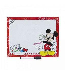 Painel de Recados Mickey