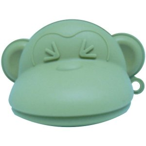 Pegador Macaco Candy
