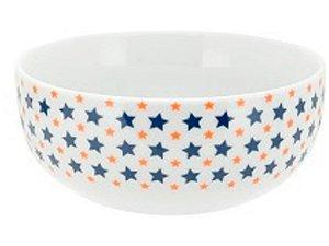 Bowl Estrelinhas