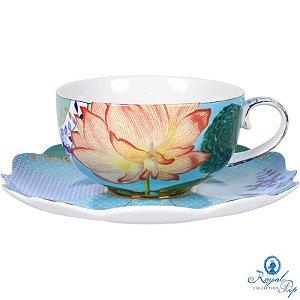 Xícara de Chá Royal - PiP Studio