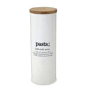 Lata Pasta - Tampa de Madeira
