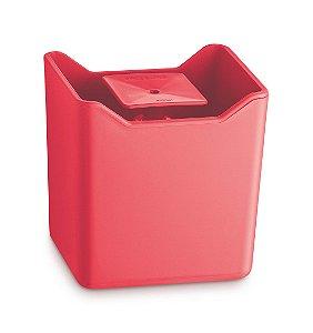 Porta Detergente Premium -UZ