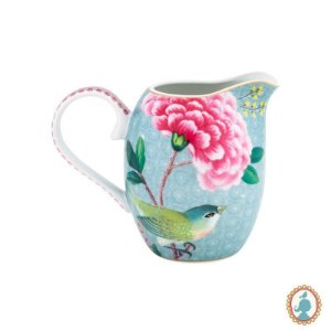 Jarrinha Azul - Blushing Birds - Pip Studio