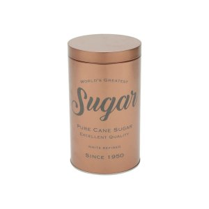 Lata Bronze Sugar