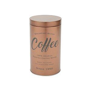 Lata Bronze Coffee