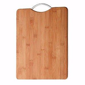 Tábua de Corte Bambu