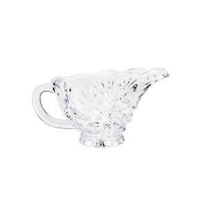 Molheira de Cristal de Chumbo Dublin 140ml - Lyor