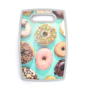 Tábua de Corte Donuts
