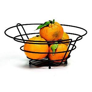 Fruteira Preta - Arthi