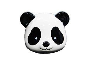 Cofre Urso Panda