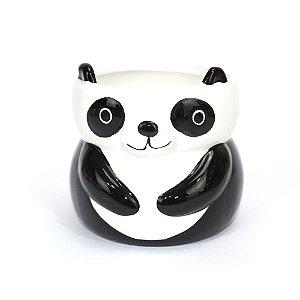 Cachepot Panda