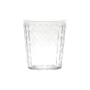 Vaso Decorativo Diamond