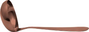 Concha Lovers Gourmet Rose Gold
