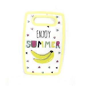 Tábua de Corte Summer