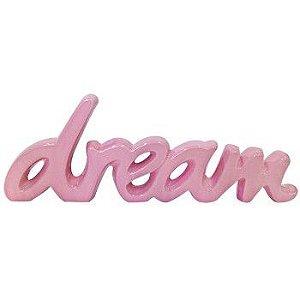 Palavra DREAM
