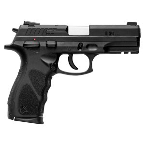 "Pistola Taurus TH9 -9mm - 4,3"" 0 17+1 Tiros - Tenox"
