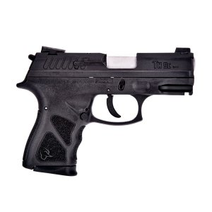"Pistola Taurus TH9C - 9mm - 3,5"" - 13+1 Tiros - Tenox"
