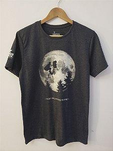 Camiseta Wodstock ET Airbike