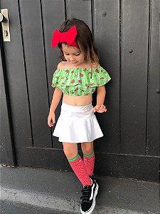 Lookinho Chloe