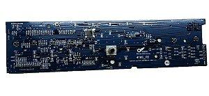 Placa Interface Compativel Lavadora Brastemp Bwh15 Bwn15 Bivolt Alado