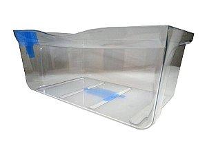 Gaveta Legumes Refrigerador Electrolux DC34A  RE28  RE29
