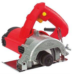 Serra Marmore Worker 4.3/8 1300W 220V