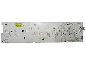 Placa Interface Original Lavadora Brastemp Bwk15 Bivolt