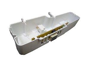 Placa Interface Original Refrigerador Freezer Brastemp Brf36 Bve28 Bvr28 Bivolt