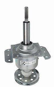 Mecanismo Original Lavadora Electrolux Ltc10 Ltd11 Lt11F Lte09 Lt10B