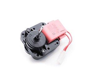 Motor Ventilador Refrigerador Brastemp/Consul W10168510 220v