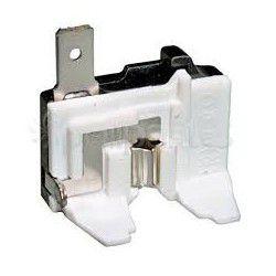 Protetor Ptc  1/6 220v  50/60hz