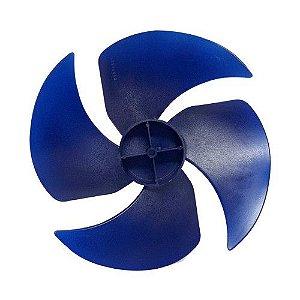 Ventilador Axial Brastemp Consul 7 9 12000 w10174348