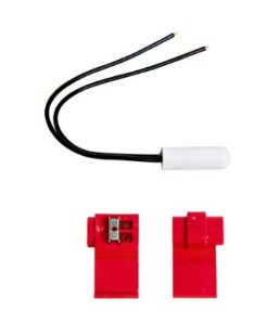 Sensor Temperatura 2,7K Original Refrigerador Brastemp Consul