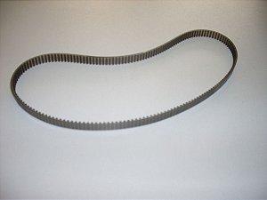 Correia Dentada Maior 25,5cm Panificadora Britania Crome