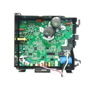 Placa Condensadora Consul Cbm12cb Original