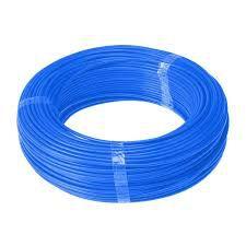 Fio Flex 1.50Mm Azul