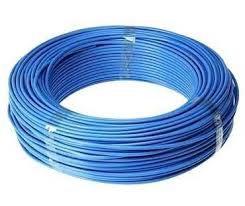 Fio Flex 6.00Mm Azul