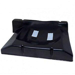 Recipiente Evaporação Compressor Para Compressor Embraco