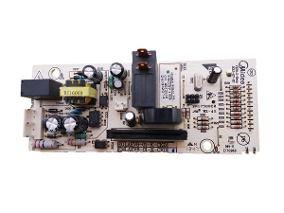 Placa Eletrônica Microondas Midea 30l Mtas41 Mtas42