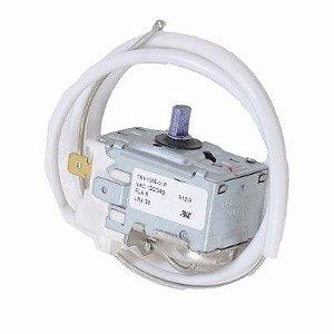 Termostato Consul Crc28b Tsv1005-01