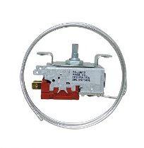 Termostato R26 R280 Rc12709-5p Electrolux/Prosdócimo