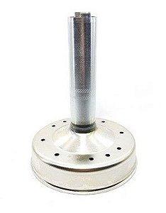 Tubo Centrifugação Alado Lavadora Brastemp/Consul