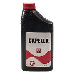 Oleo Capela 68