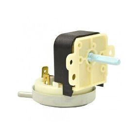 Pressostato 4 Niveis Original Lavadora Electrolux Lte12 220V