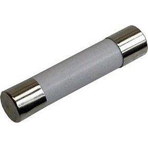 Fusivel Ceramico Para Microondas 20 Amper