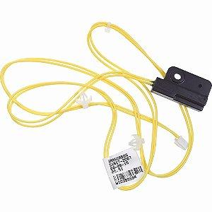Sensor Reed Switch Lavadora Original Bwl11A, Bwl11Ab Bwl11Ar, Bwk11A Brastemp W10355594