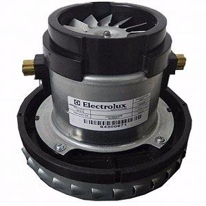 Motor Aspirador Electrolux Modelo A10 A20