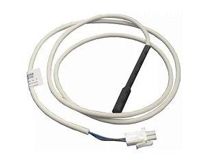 Sensor De Temperatura Refrigerador Bosch/Continental 606346