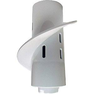 Agitador Superior Maquina de lavar Electrolux Lte12 Ltc12 67400051