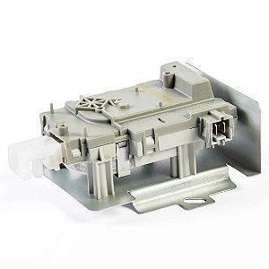 Atuador Freio Compatível Lavadora Electrolux Lm06 Lm08 Lf11 Lq11 Lf10 Lts12 220V
